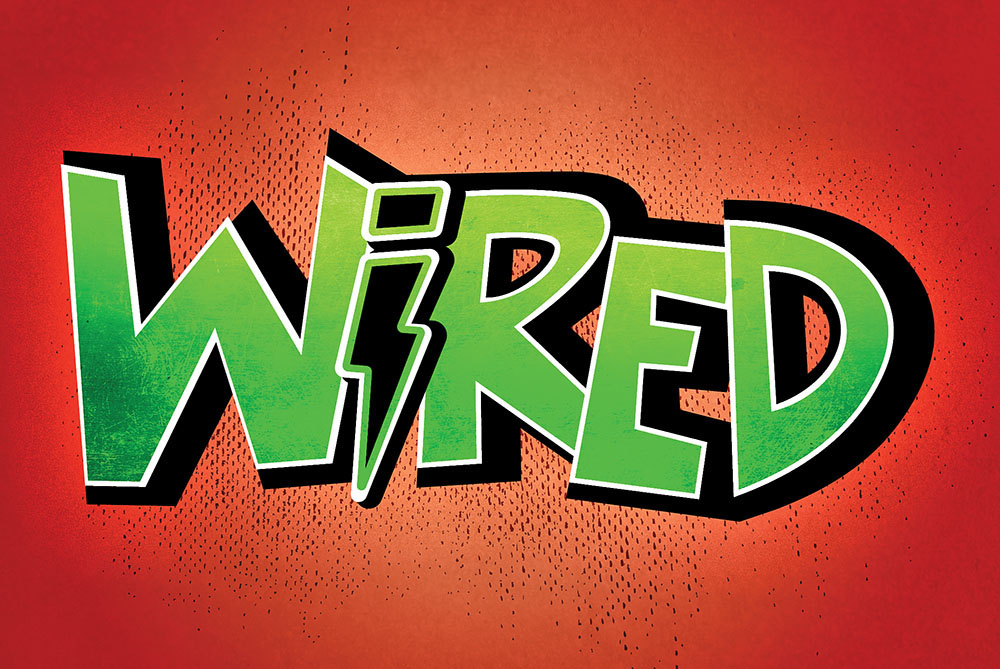 Wired logo 01