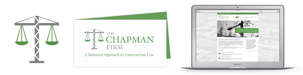chapmanProject