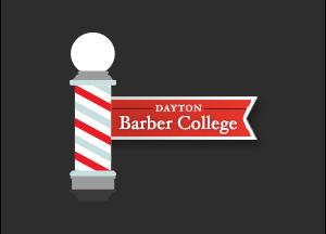 barbercollegeLogo